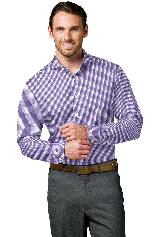 Purple Link Check