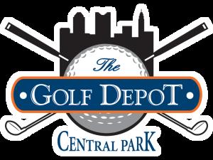 Golf-Depot_LogoGlow