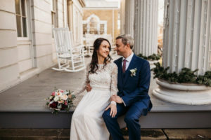 Wedding Suit